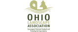 Ohio Landscape Association logo